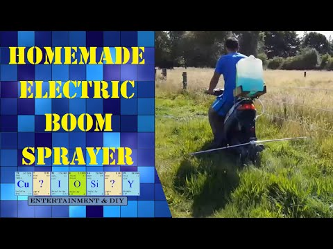 homemade-electric-boom-sprayer