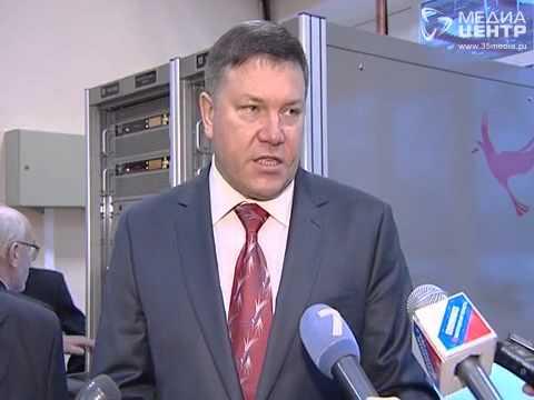 Цифровое ТВ в Вологде