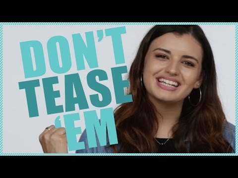 Casper Lee Girlfriend Rebecca Black from YouTube · High Definition · Duration:  1 minutes 38 seconds  · 16,000+ views · uploaded on 4/16/2013 · uploaded by Jenna Marbles