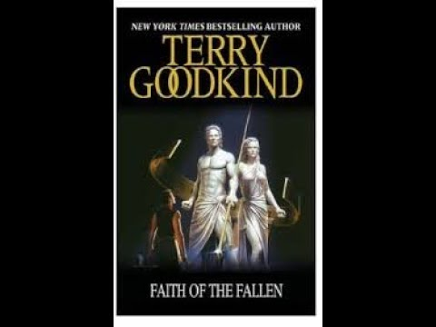 Faith Of The Fallen 2 Of 3