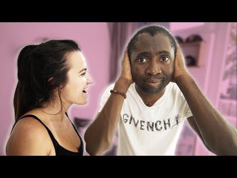 CZEGO siostra NIGDY nie powinna mówić BRATU