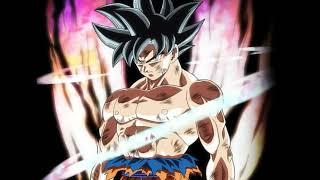 Dragon Ball Super Ultimate Battle Original Soundtrack Karaoke.mp3