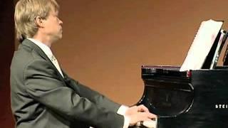 Burgmüller - Arabesque (Op. 100, No. 2)