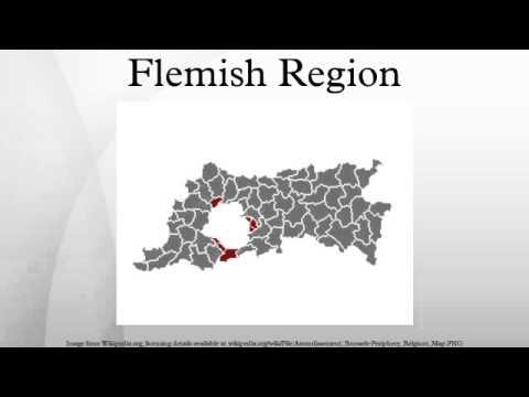 Flemish Region
