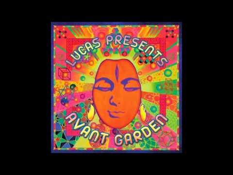 Tristan & Groove Addict - Feel The Light ᴴᴰ