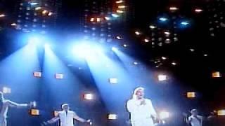 Download Opa-Giorgos Alkaios Eurovision 2010 TELIKOS MP3 song and Music Video