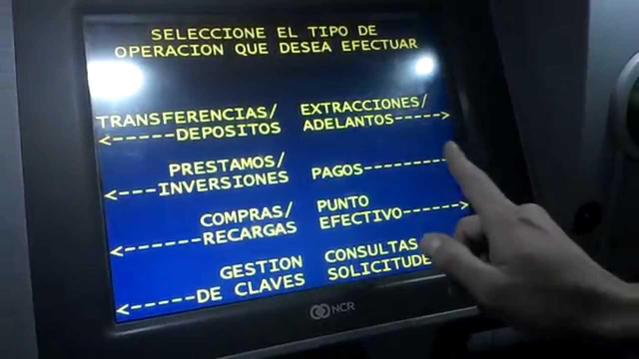 putas peruanas gratis Cajero automático