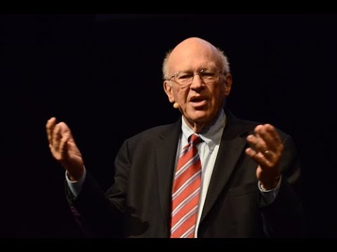 Ken Blanchard | One Minute Manager