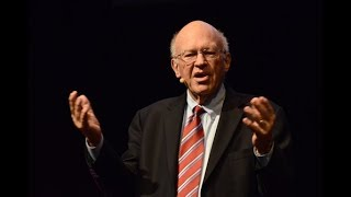 Ken Blanchard - One Minute Manager