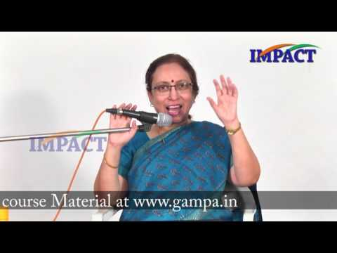 English made easy by Prof Sumita Roy part 3