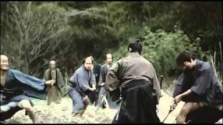 太刀 浅野忠信 浅野忠信 検索動画 12