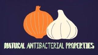 Immunity Boost: Chicken Soup | A Little Bit Better With Keri Glassman