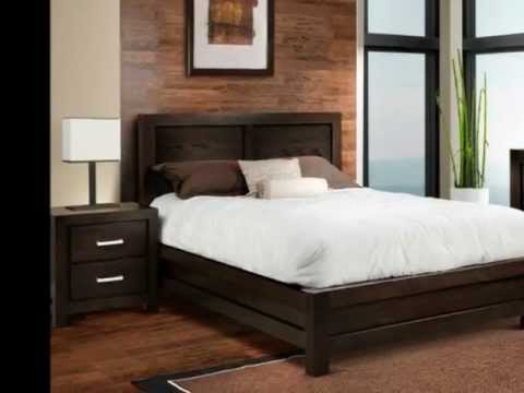 Furniture Costa Rica - Bedrooms