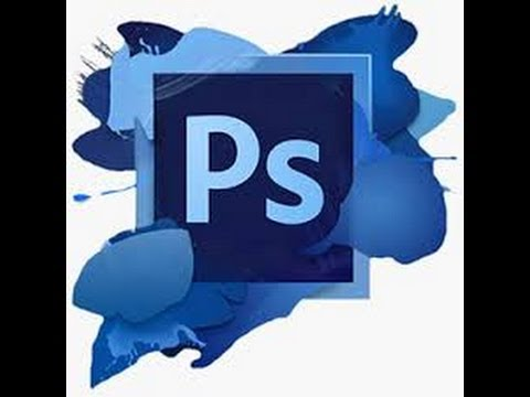 photoshop cs6 عربي كامل