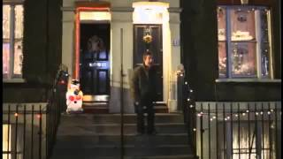 Love Actually 2003   Official Trailer 1