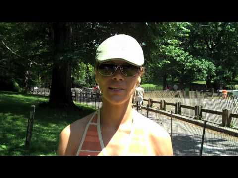 Billie Myers Intro - Remedy Jam Session ( http://www.remedyjamoutburst.com )