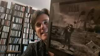 Baixar #vinyl Unboxing: Rush - Permanent Waves 40th Anniversry Deluxe Box Set