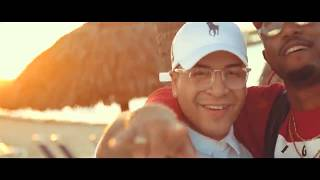 Смотреть клип Yomil Y El Dany - Activo / Me Imagino