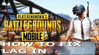 How to Fix Tencent Gaming Buddy Pubg Mobile Emulator Freezing on Pc