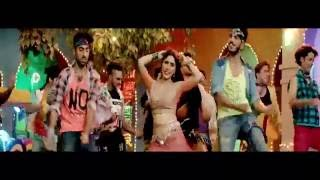 new pakistani movie teri meri love story full trailer in HD