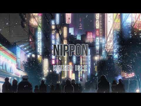 "[free-for-profit]-160-bpm-asian-x-japanese-trap-beat---""nippon"""