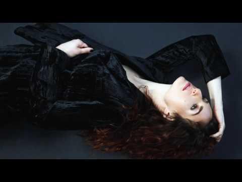 Hannah Georgas - Needed Me (Rihanna Cover) [AUDIO]