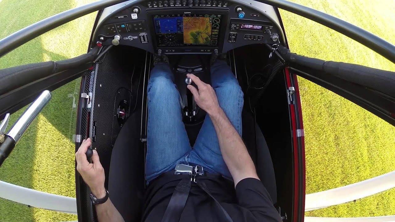 Carbon Cub Basics: Takeoff - Funny Videos, Movies india, TV show