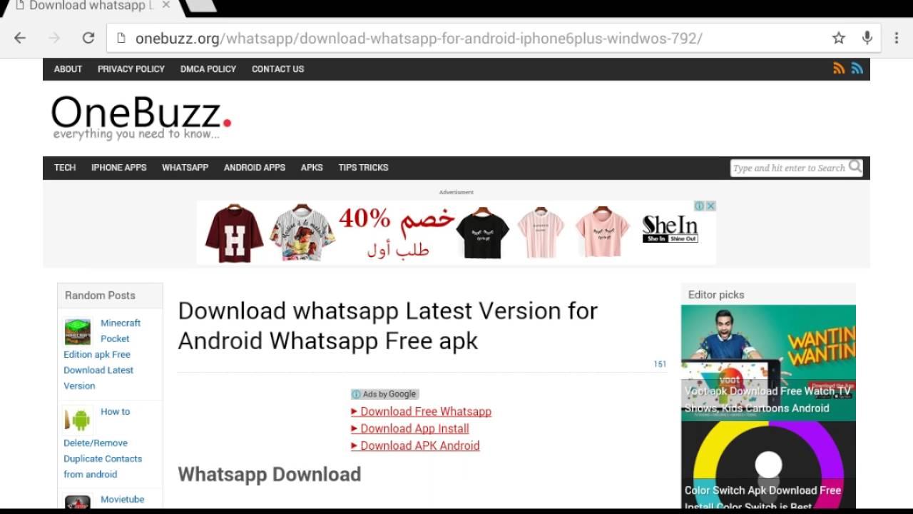 4shared premium apk download