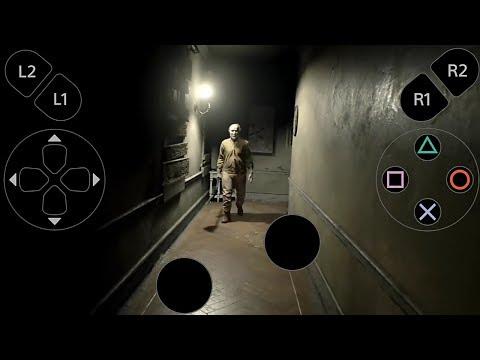🏷️ Resident evil 7 mod apk obb | Resident Evil 7 APK + OBB