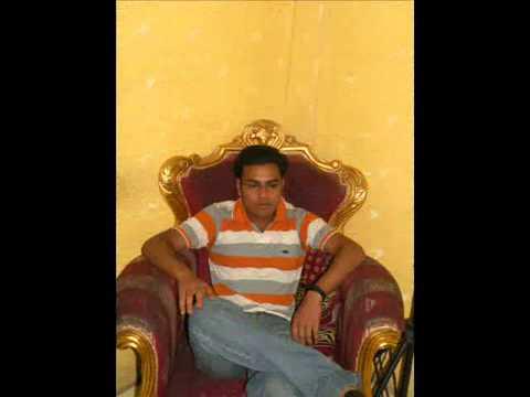 ▶ Amar Vhalobasha Monir Khan   YouTube 360p