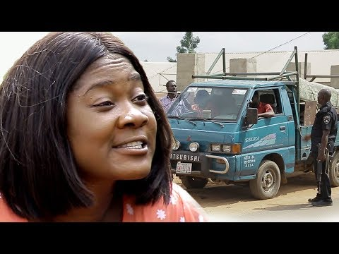 Mercy Johnson 2018 Latest Nigerian Nollywood Movie Official Trailer - (New Movie Alert)