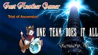 summoners war toa hard fl 60   aschubel jan 16 one team does it all