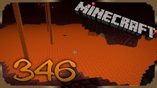 Minecraft: #346 - Nur ... nicht ... bewegen! | Gameplay [DE/1080p]