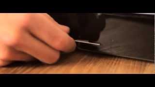 Krijg je de melding Smartcard ongeldig? Bekijk hier de oplossing! - Klantenservice