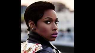 Watch Jennifer Hudson Say It video