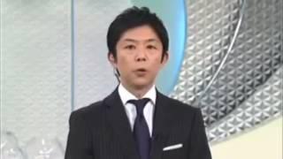 熊本地震被災地ガソリン給油割り込みを平気にできるマスゴミ に炎上。 そして関西テレビ批判殺到をした為にやも得ずに謝罪。 thumbnail