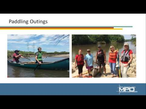 Webinar: How to Improve Engagement with Your Community through Innovative Planning Tools