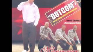 Tendai Dotcom Chipara & Ramangwana Musica   Manyawi erudo