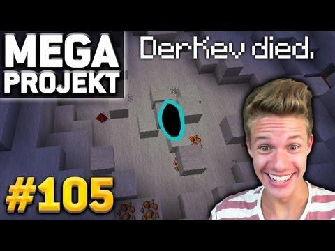 kev-stirbt-durch-mein-mond-portal!-[cam]---minecraft-mega-projekt-#105- -concrafter