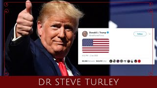 Trump THREATENS to SHUT DOWN Twitter over Leftist Liberal 'FACT CHECK'!!!