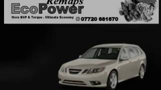 Professional Audi TDI Remapping at Time & Preferred Location