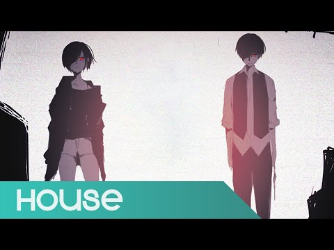 【House】Ryos ft. Allisa Rose - Eclipse