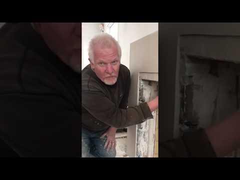 SVO Rijswijk, Generation Food, Generation Food Kwartet from YouTube · Duration:  2 minutes 1 seconds