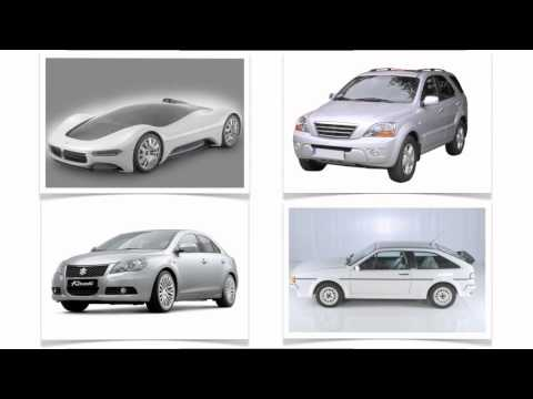 Safeguard my Auto!  Auto Insurance in Las Vegas NV