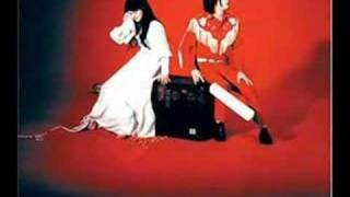 Watch White Stripes Astro video