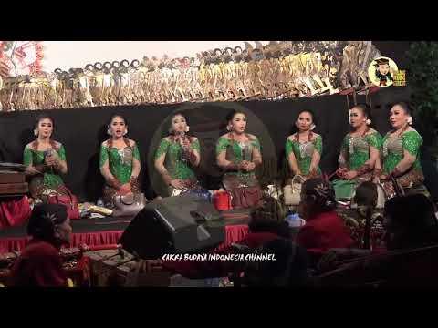 Ki Rudi Gareng - PANDU SUARGA - Limbukan Full