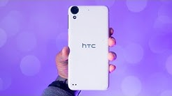 This Smartphone Is All You Need