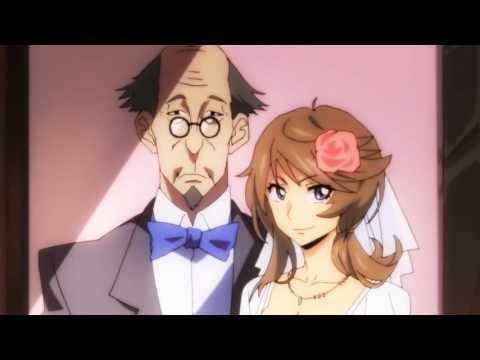 Chinese Mystery Man Episode 30 - English Sub