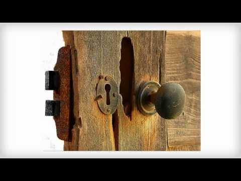Locksmith Davidson NC      704-626-7372