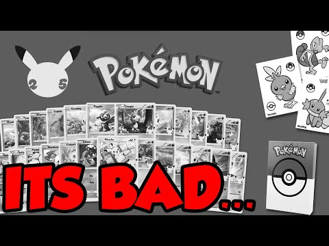 Whats-Going-On-With-Pokemon-McDonalds-Happy-Meal-Cards